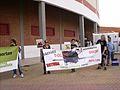 Concentraciones contra las corridas de toros (Cádiz) (7462072416).jpg