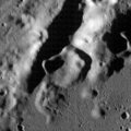 Concentric crater near Laplace E.png