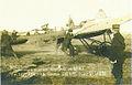 Concours d'aviation militaire Vedrines sur Deperdussin.jpg