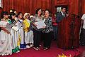 Concurso de Amorfinos y Piropos con la participación de las escuelas del Cantón (9564787012).jpg