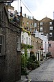 Conduit Mews - geograph.org.uk - 1465266.jpg