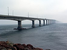 Confederation Bridge 2007.jpg