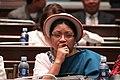 Conferencia Magistral de la Dra. Michelle Bachelet, directora Ejecutiva de ONU-Mujeres (7188151999).jpg