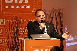 Congreso de Eciudadanos 2011 (2).jpg