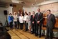 Conmemoración del 20 aniversario de la Biblioteca de Castilla-La Mancha (45318015062).jpg
