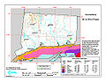 Connecticut wind resource map 50m 800.jpg