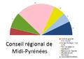 Conseil régional de Midi-Pyrénées.png