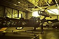 Consolidated Liberatot B VIII (33058507695).jpg