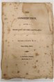 Constitution of the Meeting of the Settlers, Racine County, Wisconsin Territory, June 20, 1837.pdf