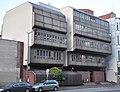 Consulat général de Pologne à Lille.jpg