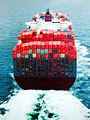 Containerschiff-Heck.JPG