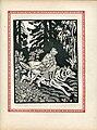 Contes de l'isba (1931) - Tsarevitch Ivan... 04.jpg