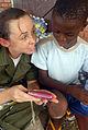 Continuing Promise 2008 in Guyana DVIDS130348.jpg
