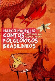 Image result for marco haurelio contos caveira
