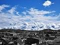 Convective clouds in El Tiemblo.jpg