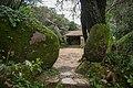 Convento dos Capuchos. Piedras.jpg