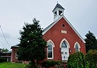 Cooper Memorial Church 2.jpg