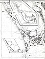 Cooperative Gulf of Mexico estuarine inventory and study, Florida - J. Kneeland McNulty, William N. Lindall, Jr., and James E. Sykes (1972) (20698263675).jpg
