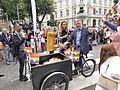 Copenhagen Pride Parade 2019 15.jpg