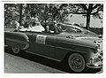 Copiah Co., 1953 Farmers Day (21474510921).jpg