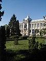 Copou, Iași, Romania - panoramio - marius.petriu (1).jpg