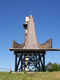 Copper Peak Ski Jump.JPG