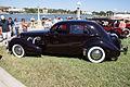 Cord 812 1937 Beverly LSide full Lake Mirror Cassic 16Oct2010 (14690627379).jpg