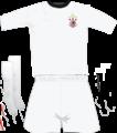 Corinthians combinação1.png