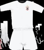 UNIFORM CORES E SÍMBOLOS 150px-Corinthians_combina%C3%A7%C3%A3o1