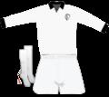 Corinthians uniforme 1913.png