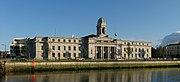 Cork City Hall01 2009-04-30
