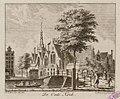 Cornelis Brouwer (etser, graveur), Afb 010097003090.jpg