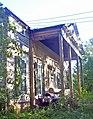 Cornelius Carman House, Chelsea, NY.jpg