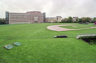 Hoy Field (Cornell)