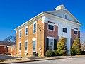 Cornersville Methodist Episcopal Church.jpg