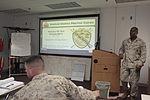 Corporals Leadership Course, Setting the standard 120816-M-QB428-019.jpg