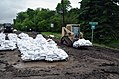 Corps, National Guard continue Souris River flood fight 110621-A-LI073-015.jpg