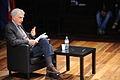 Corrado Augias by Diego Figone - International Journalism Festival 2014.jpg