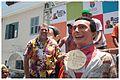 Corrida de Bonecos Gigantes 2013 (8439248866).jpg