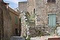 Corsica Sant Antonino Treppe.jpg