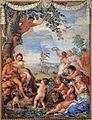 Cortona, Galleria Palatina, Palazzo Pitti, Florence 04.jpg