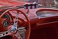Corvette (5743076014).jpg