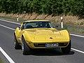 Corvette C 3 5312683.jpg