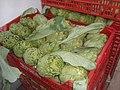 Cosecha de alcachofas.jpg