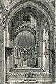 Cosenza interno della cattedrale.jpg