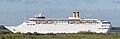 Costa Classica (ship, 1991) auf der Elbe 2007 by-RaBoe 01.jpg