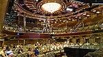 Costa Favolosa Teatro Hortensia 2.jpg