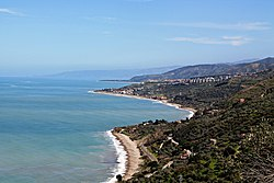 Costa tirrenica della Sicilia.jpg
