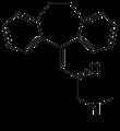 Cotriptyline.png