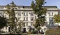 Cottage-Hof, Wien, Hans Dworak 1.jpg
